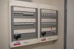 Elektrotechniek-Van-der-Weerd-Installatietechniek-Franeker