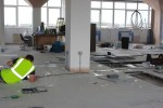 Ervaren in Renovatie