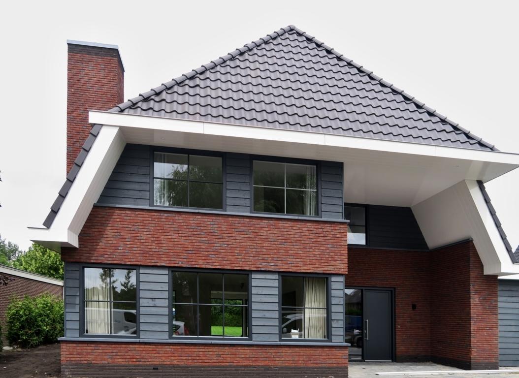 Duurzame oplossingen in Franeker