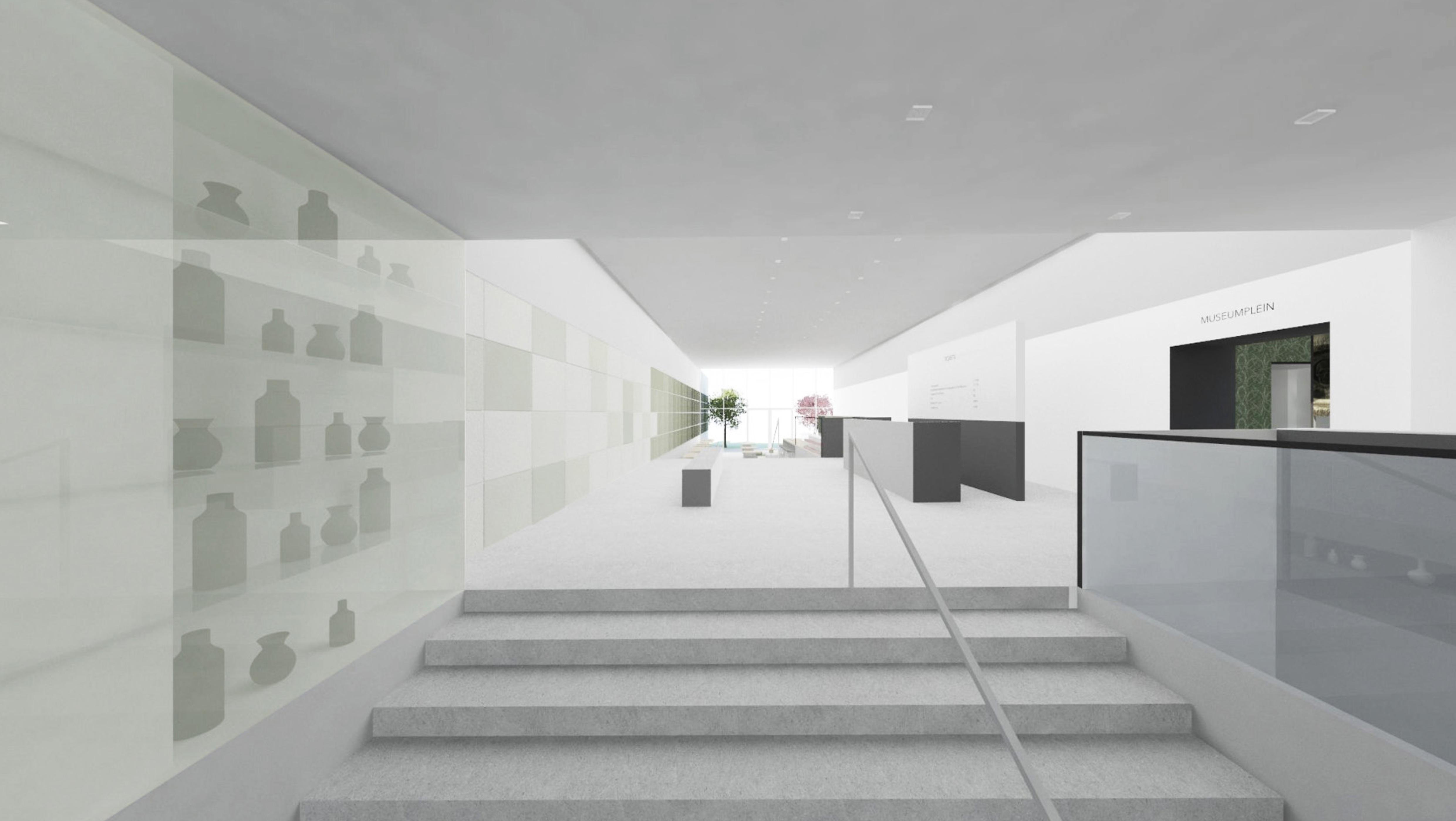 Keramiekmuseum 2