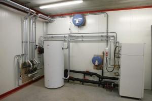 klimaattechniek-van-der-weerd-installatietechniek-franeker