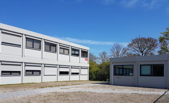 Kantoorunits Gemeente Franekeradeel