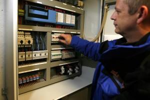 Elektrotechniek-van-der-weerd-franeker