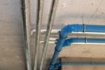 Ervaren in Renovatie leidingen
