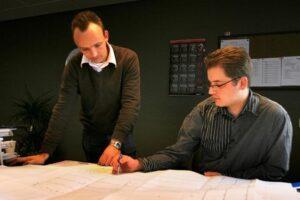 Projecten-Van-der-Weerd-Franeker
