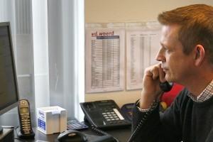 Contact-Van-der-weerd-Franeker