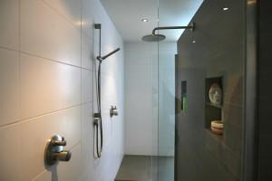 sanitair-van-der-weerd-installatietechniek-franeker