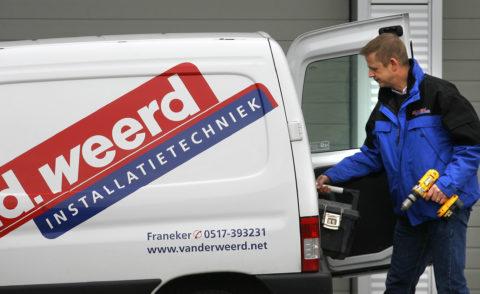 Renoveren | Certificeringen-Van-der-Weerd-Installatiebedrijf-Franeker