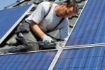 Zonnepanelen-van-der-weerd-installatietechniek-franeker